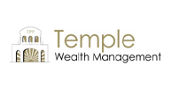 Temple Financial Advisors