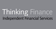 Thinking Finance Independent Financial Services