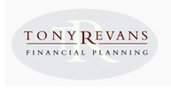 Tony Revans Financial Planning