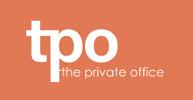 TPO Financial Advisors Sheffield