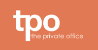 TPO - The Private Office