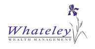 Whateley Financial Advisors Birmingham