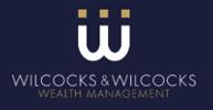 Wilcocks Financial Advisors Liverpool