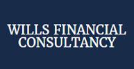 Wills Financial Consultancy