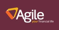 Agile Financial Advice Ltd