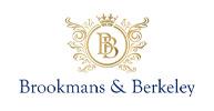 Brookmans & Berkeley Hertfordshire
