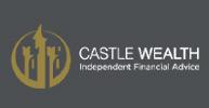 Castle Wealth Hertfordshire