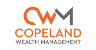 CWM Copeland Financial Advisors Leeds