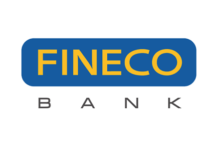 Fineco Review