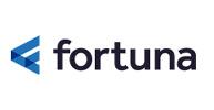 Fortuna Financial Planning Hertfordshire