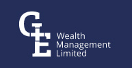 G&E Wealth Management Limited