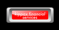Kippax Financial Advisors Leeds