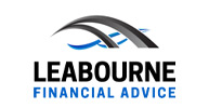 Leabourne Financial Advice Hertfordshire