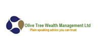 Olive Tree Wealth Management Ltd