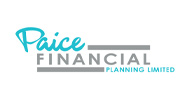 Paice Financial Planning Limited