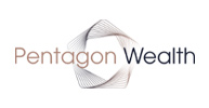 Pentagon Wealth