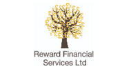 Reward Financial Services Ltd
