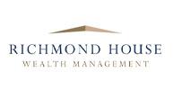 Richmond House Hertfordshire