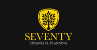 Seventy Financial Advisors Leeds