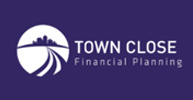 Town Close Financial Planning
