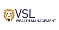 VSL Wealth Management