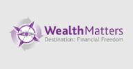 Wealth Matters Hertfordshire
