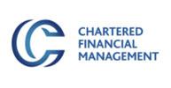 Chartered Financial Management