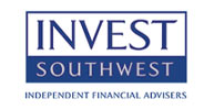 Invest SouthWest