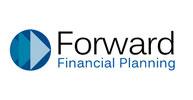 Forward Financial Planning