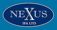 Nexus IFA Ltd