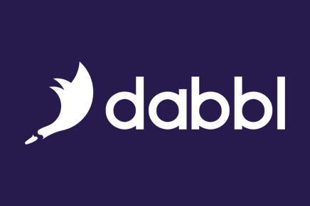 Dabbl Investment App Review