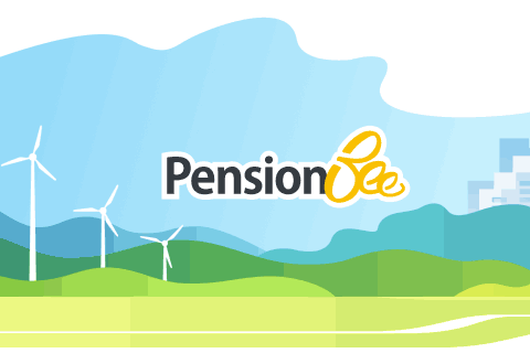 PensionBee Fossil Free Fund