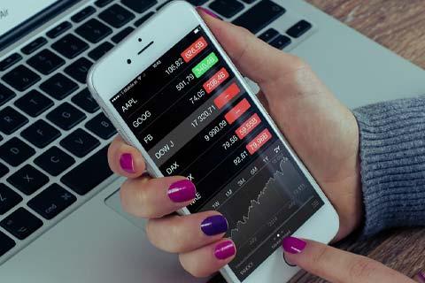 Buying IPO Stock