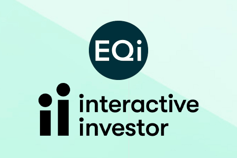 ii acquires Eqi