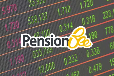 Pensionbee London Stock Exchange