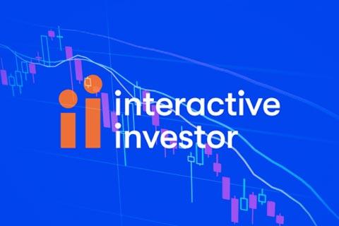 Interactive Investor Pension Shortfalls