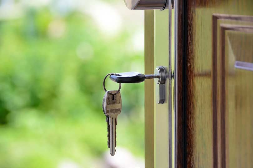 Should I Fix my Mortgage