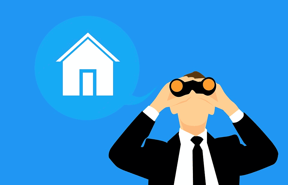 Mortgage Tracker
