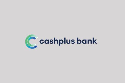 Cashplus Bank